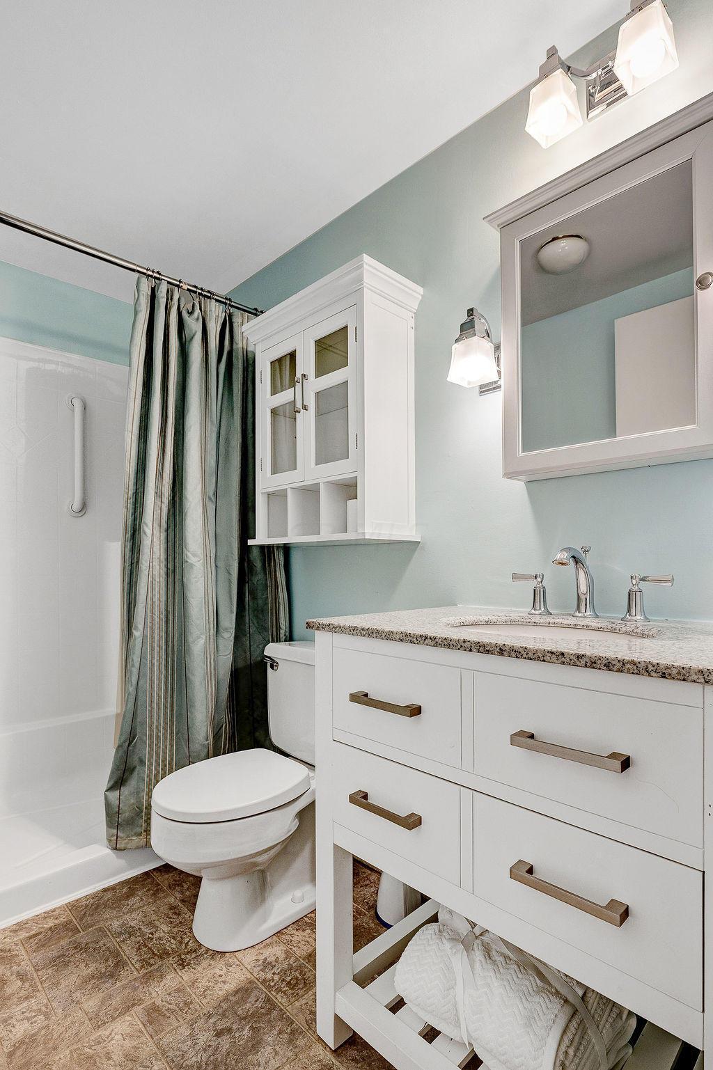 14-BathroomOne