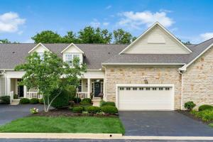 Undefined image of 6930 Foresthaven Loop, 23C-69, Dublin, OH 43016