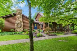 Undefined image of 14110 Perfect Road, Sunbury, OH 43074