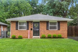 292 Chase Road, Columbus, OH 43214