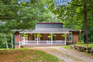 Undefined image of 413 Wintun Court, Sugar Grove, OH 43155