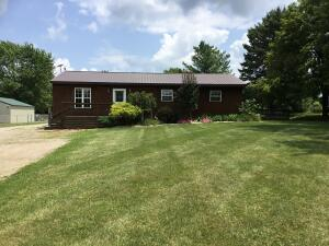 Undefined image of 17578 Ringgold Northern Road, Circleville, OH 43113
