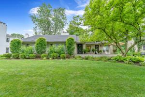 2643 Brentwood Road, Bexley, OH 43209