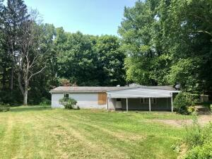 Undefined image of 3530 Kauffman Road NW, Carroll, OH 43112