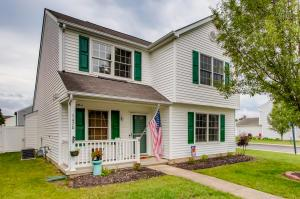 Undefined image of 5470 Lanterns Way, Orient, OH 43146