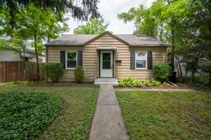 2738 Allegheny Avenue, Bexley, OH 43209