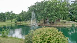 Undefined image of 310 Lake Vista Drive, Zanesville, OH 43701