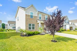 Undefined image of 274 Ensigns Lane, Lewis Center, OH 43035