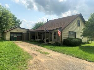 Undefined image of 4 Taylor Road, Mount Vernon, OH 43050