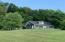 1957 Welsh Hills Road, Granville, OH 43023