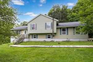 Undefined image of 120 Bryan Orr Drive, Thornville, OH 43076