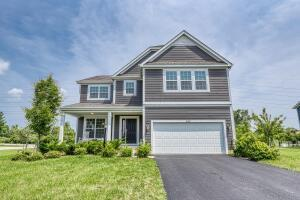 Undefined image of 5320 Louden Drive, Lewis Center, OH 43035