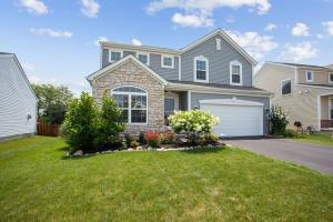 3903 Mad River Road, Grove City, OH 43123