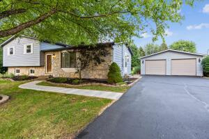 Undefined image of 2075 Huron Drive, London, OH 43140