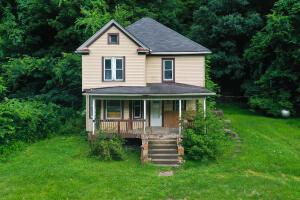 Undefined image of 17222 Diamond Brick Road, Nelsonville, OH 45764