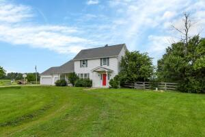 Undefined image of 7652 Drury Road, London, OH 43140