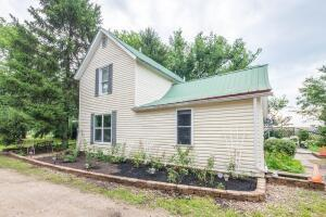 Undefined image of 13539 Old Columbus Road, South Vienna, OH 45369