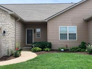 Undefined image of 23 Claire Court, Circleville, OH 43113
