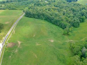 Undefined image of 3824 County Road 57, Junction City, OH 43748