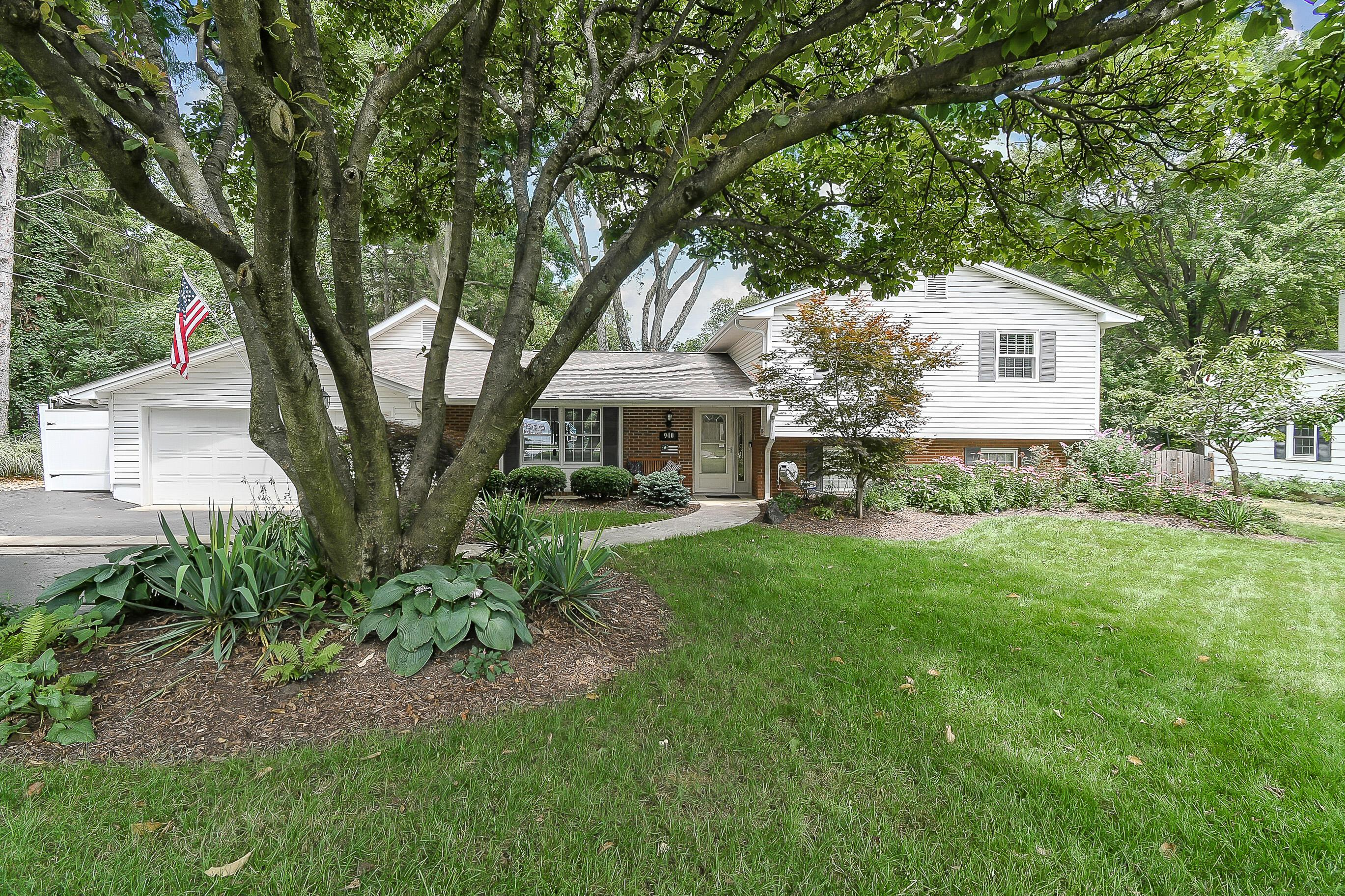Photo of 940 Highview Drive, Columbus, OH 43235