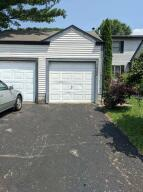 Undefined image of 1654 Park Place Drive, Westerville, OH 43081
