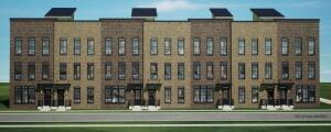 1253 Perry Street, Columbus, OH 43201