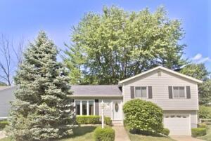 Undefined image of 5834 Cooper Road, Westerville, OH 43081