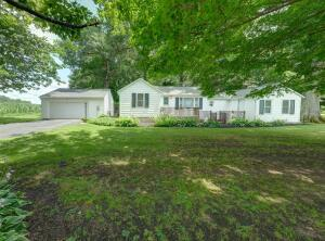 Undefined image of 3390 Caledonia Northern Road, Caledonia, OH 43314