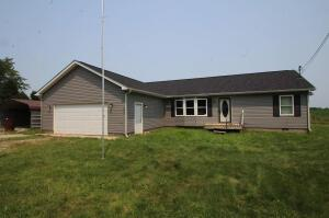 Undefined image of 3640 Sycamore Lane, London, OH 43140
