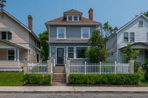 Undefined image of 1156 E Whittier Street, Columbus, OH 43206