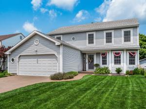 Undefined image of 3988 Marsol Avenue, Grove City, OH 43123
