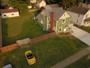Undefined image of 72 N 21st Street, Newark, OH 43055