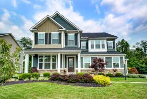 Undefined image of 719 Cliff View Drive, Galena, OH 43021