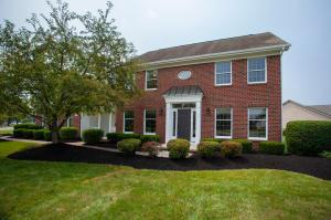 7777 Spring Mill Drive, Canal Winchester, OH 43110