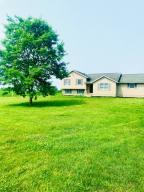 Undefined image of 14119 Ringgold Northern Road, Ashville, OH 43103