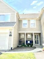 Undefined image of 3433 Eastwoodlands Trail, Hilliard, OH 43026
