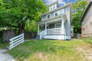 Undefined image of 1332 Cole Street, Columbus, OH 43205
