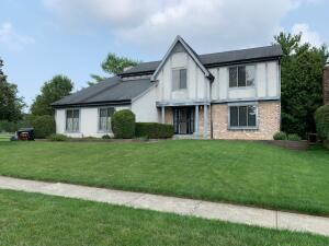 Undefined image of 3744 Lifford Court, Columbus, OH 43221
