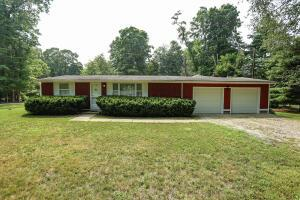 Undefined image of 5645 Amanda Northern Road NW, Carroll, OH 43112