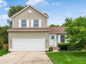 Undefined image of 4926 Brice Creek Drive, Canal Winchester, OH 43110