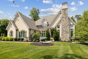 Undefined image of 2118 Woodland Hall Drive, Delaware, OH 43015