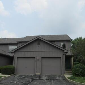 Welcome to 7186 Springdale Drive!