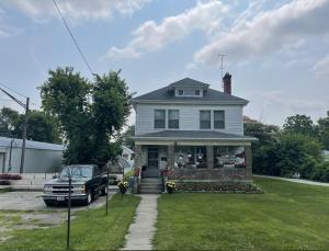 Undefined image of 1620 Harrisburg Pike, Columbus, OH 43223