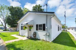 Undefined image of 13969 Custers Point Road NE, Thornville, OH 43076