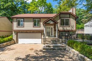 Undefined image of 1383 Royston Drive, Columbus, OH 43204