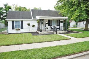 Undefined image of 675 E Mound Street, Circleville, OH 43113