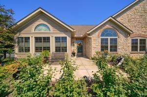 Undefined image of 1470 Buckeye Place, 1-1470, Grove City, OH 43123