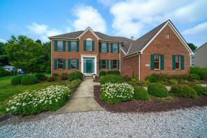 Undefined image of 13265 Tollgate Road, Pickerington, OH 43147
