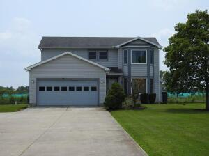 Undefined image of 19445 Bellville Road, Marysville, OH 43040
