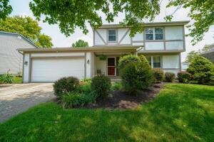 Undefined image of 283 Powder Horn Place, Canal Winchester, OH 43110